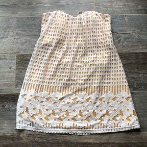 NWT Somedays Lovin' Dress Size Small